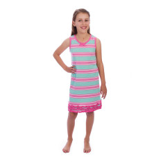 Isabella girls' nightie