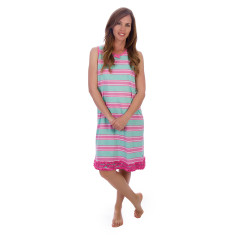 Isabella ladies nightie