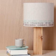 Isla lamp