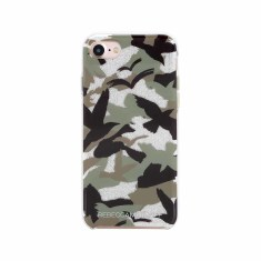 Rebecca Minkoff Double Up Case for iPhone 8 Plus & iPhone 7 Plus