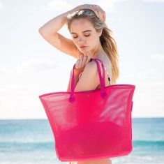 The Girl Friday Bag