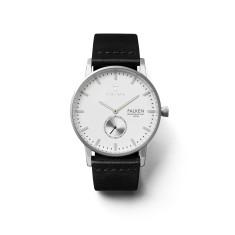 Ivory Falken black watch