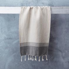 Teshvikiye Hand Towel