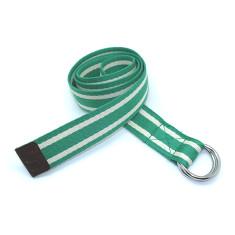 Ivy belt