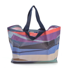 Monarch Beach Bag