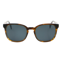 Monty | Acetate & Wooden Sunglasses