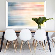 Big Sur Framed Art