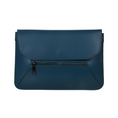 Olivia Otannio Clutch Bag