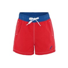 Boys' UPF 50+ regatta swim short