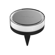Mipow Playbulb Garden - Bluetooth Smart LED Solar Garden Light