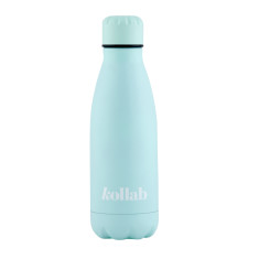 Reusabel Drink Bottle - Mint