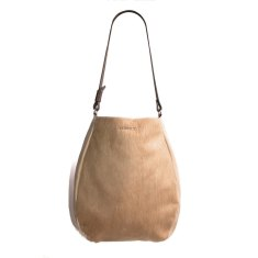Jane tote bag (various colours)