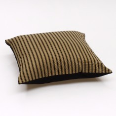 Opus cushion cover