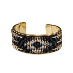 Lettie bracelet