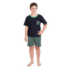 Max boys' pyjamas