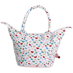 Little Lady Jemima Girl's Handbag