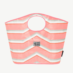 Carry All Bag - Stripe