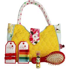 Jess handbag hair gift pack