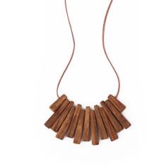 Stilk Necklace