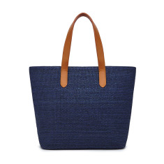 The Parsley Bay Tote
