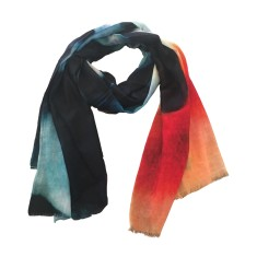 Cashmere dream scarf