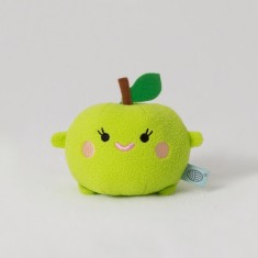 Riceapple the Apple Plush Toy