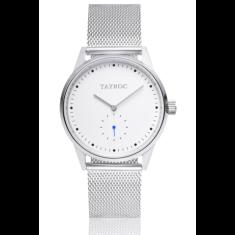 Tayroc TXM082 watch