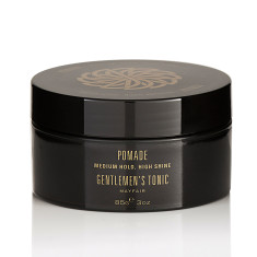 Pomade Hair Styling Cream