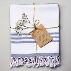 Wategos Turkish Towel