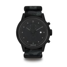 Hypergrand maverick chronograph blackhawk