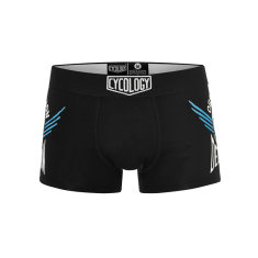 Men's bike obsession boxer briefs