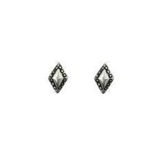Like a Diamond Stud Earrings
