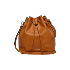 Stand by me - Vegan leather - Various colours