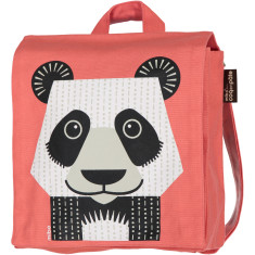 Panda Backpacks