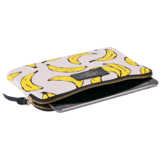 Woouf Sleeve IPad Mini - Banana