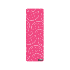 Watermelon Yoga Mat