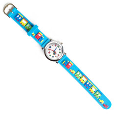 Train Kids' Watch