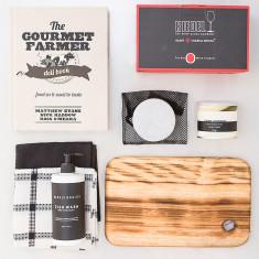 Artisan Kitchen Gift Box