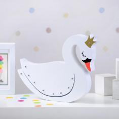 Swan LED Light