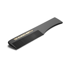 Gents Moustache Comb 004