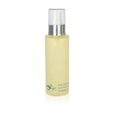 Birdwood Botanicals - Premium dry body oil (various scents)