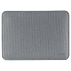 Incase ICON Sleeve with Diamond Ripstop for MacBook Pro 13