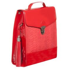 Karen backpack (various colours)