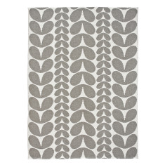Brita Sweden Karin bath/door mat (available in a range of colours)