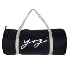 Yogi Workout Bag