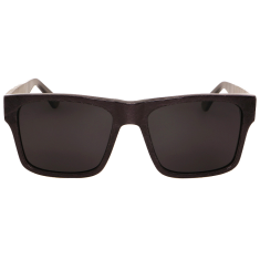 Snake C1 | Acetate & Wooden Sunglasses