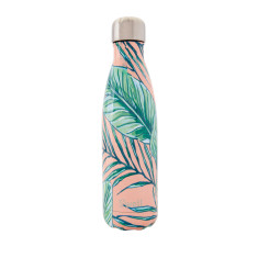 S'well insulated stainless steel bottle in Resort Palm Beach