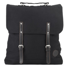 Enter Accessories Classic backpack (various colours)