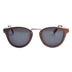 Kate C3 Wooden Sunglasses