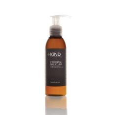 Kind essential moisturiser